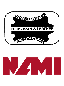 harland-braun-association-logos